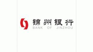 锦州品牌设计_品牌设计公司