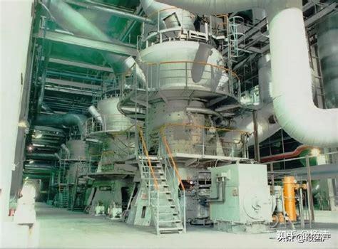 镇江辅机厂