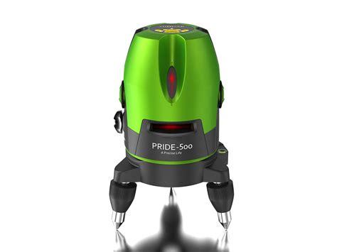 镭射激光测量仪