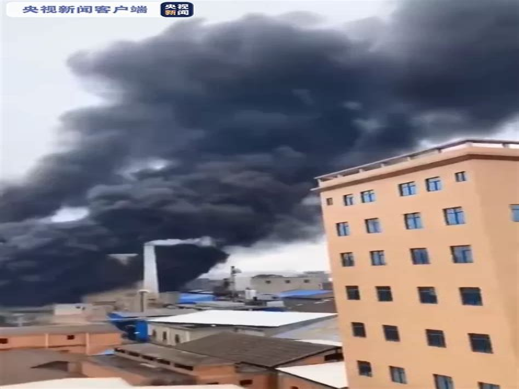 长乐金峰镇