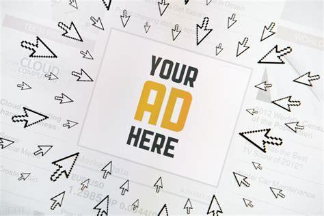 长尾词seo