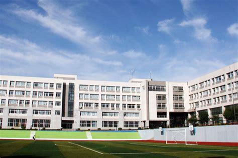 长春朝鲜族高中排名
