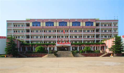 长沙公办职业技术学校有哪些