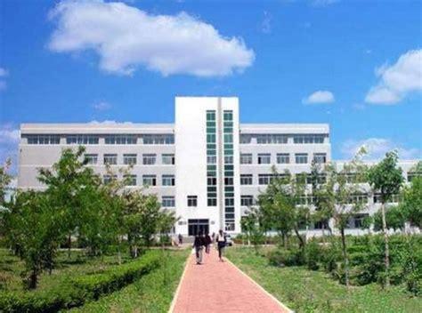 阜新市卫生学校
