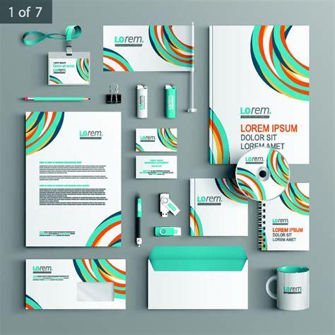 随州vi设计_vi设计公司