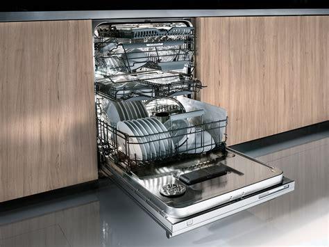 雅士高洗碗机