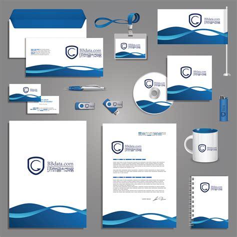 霍林郭勒vi设计_vi设计公司