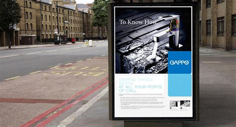 霸州品牌设计_品牌设计公司