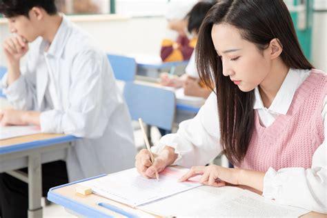青少年如何培养国际视野