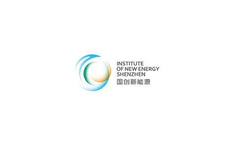 青岛logo设计公司排名