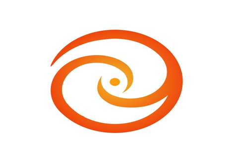 青州logo设计_logo设计公司