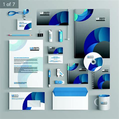 青州vi设计_vi设计公司