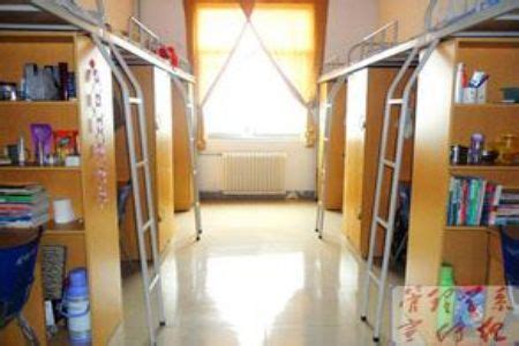 青海大学财经学院怎么样