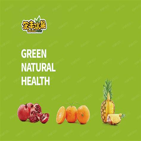 靖江vi设计_vi设计公司