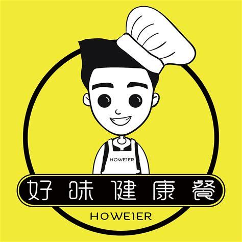 餐饮logo免费设计