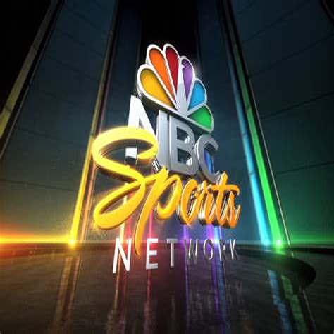 高平vi设计_vi设计公司