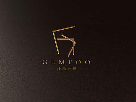 高端logo设计
