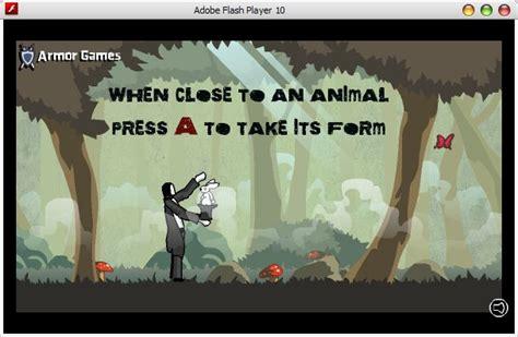 魔术师的梦幻之旅