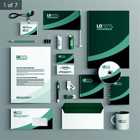鹿泉vi设计_vi设计公司