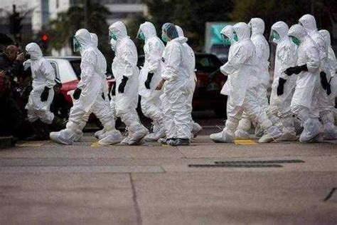 黑龙江大庆新增确诊病例1例