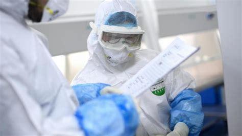 黑龙江新增47例确诊88例无症状