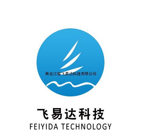 黑龙江网站优化