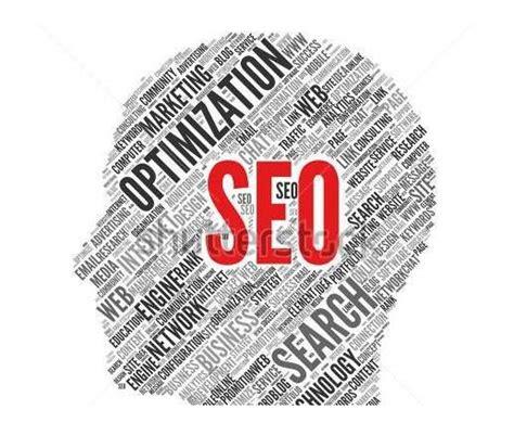 黑龙江seo服务