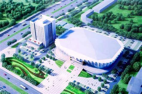 齐齐哈尔建设网