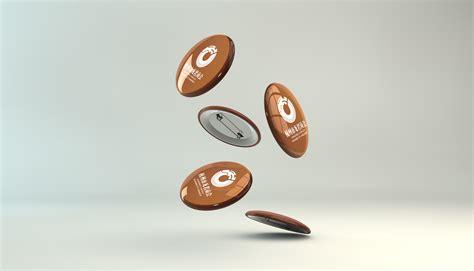 龙岩品牌设计_品牌设计公司