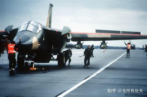 1986年美军空袭利比亚
