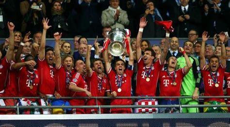 2013年世俱杯