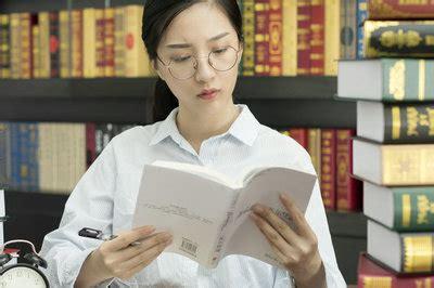 2016上海在职研究生