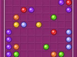 4399小游戏彩色五子棋