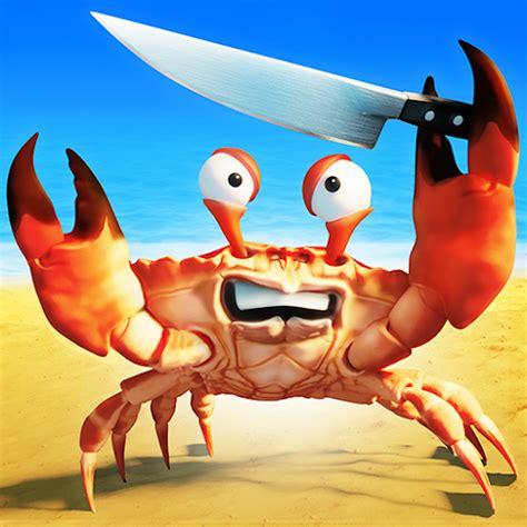 com.RobotSquid.KingOfCrabs
