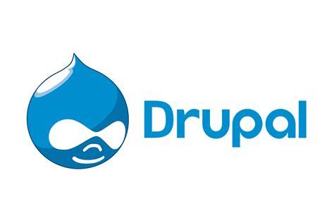 drupal是什么