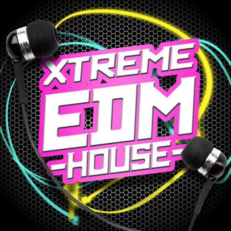 edmhouse