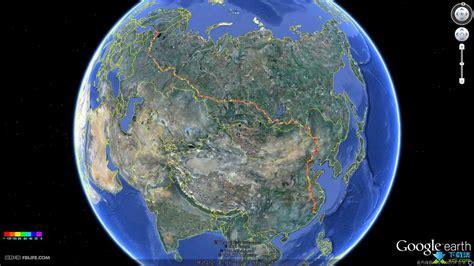 google地图下载手机版