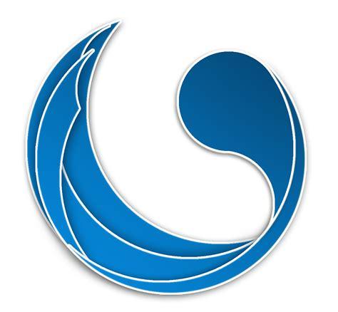 logo图标设计图案