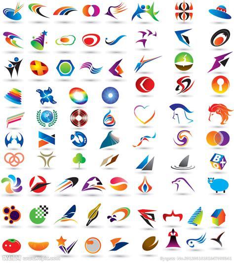 logo图案大全