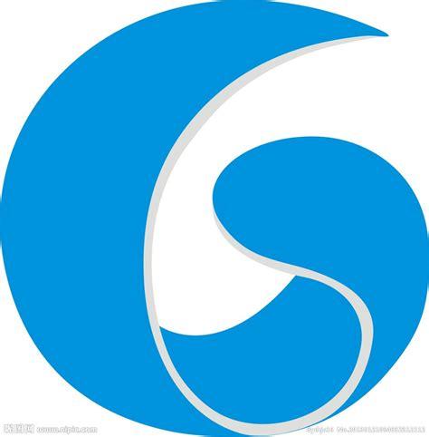 logo图片大全