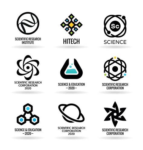 logo是什么