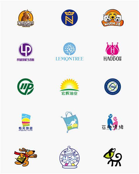 logo设计品牌