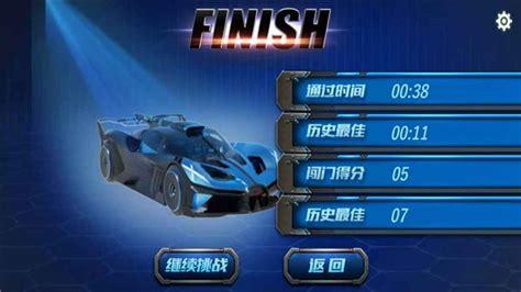 免费全中国最吊卡盟
