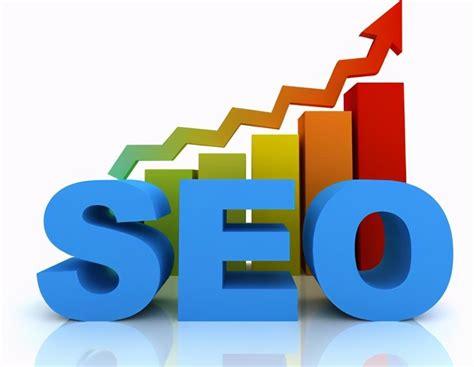 seo关键词排名优化软