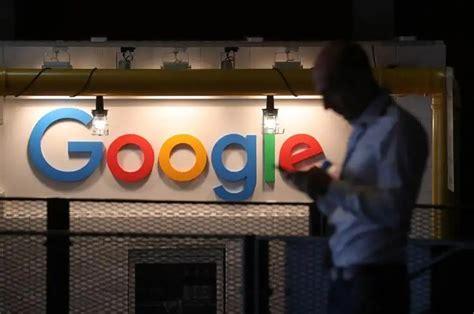 seo发外链的网站