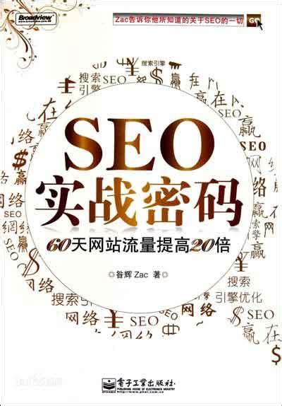 seo密码pdf下载