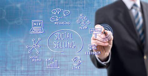 seo技术手册