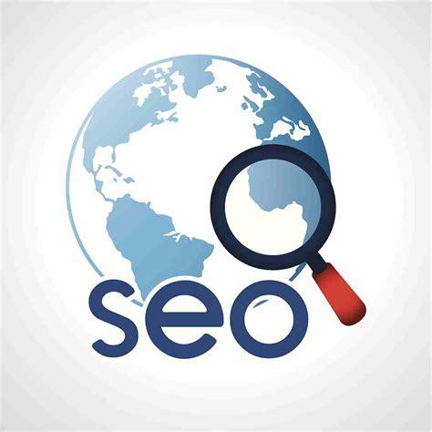 seo搜索引擎优化总结